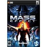 echange, troc Mass effect classic