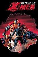 Astonishing X-Men - Volume 2: Dangerous