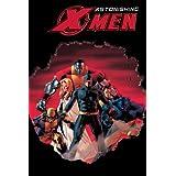 Astonishing X-Men - Volume 2: Dangerouspar Joss Whedon
