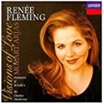 Ren�e Fleming - Mozart Arias