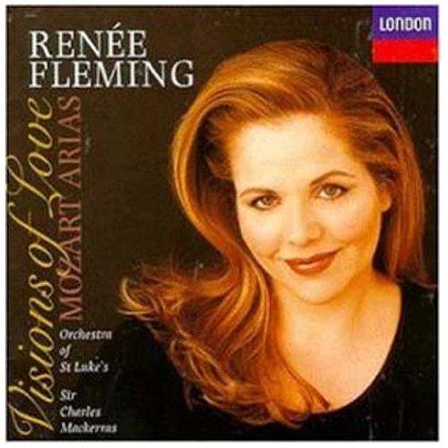 Arias & Extr. D'operas Fleming, Sop.