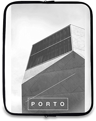 porto-printed-laptop-case-custom-printed-slim-fit-the-ideal-travel-bag-to-keep-your-laptop-safe-comp