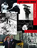 Art Since 1940 (3rd Edition)