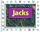 img - for Jacks (Games Around the World) book / textbook / text book