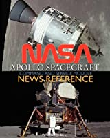 NASA Apollo Spacecraft Command and Service Module News Reference
