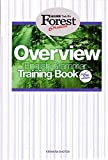 Overview English Grammar Training Book (総合英語Forest)