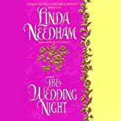 The Wedding Night | [Linda Needham]