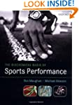 The Biochemical Basis of Sports Perfo...