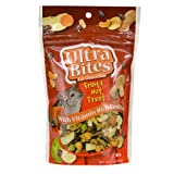 8in1 Ultra Bites Chinchilla Treat, 5-Ounce