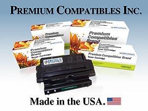 PCI RC300BRPC Color Printer Ribbon