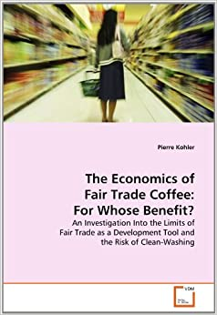 An investigation into the benefits of