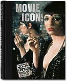 TASCHEN 365, Day-by-Day, Movie Icons (3836538628) by TASCHEN