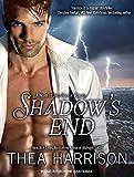 Shadow's End (Elder Races)