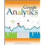 Google Analyticsby Jerri L. Ledford