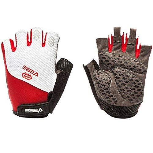 sbd-vebe-mens-professional-biking-half-finger-gloves-cycling-accessariesreds