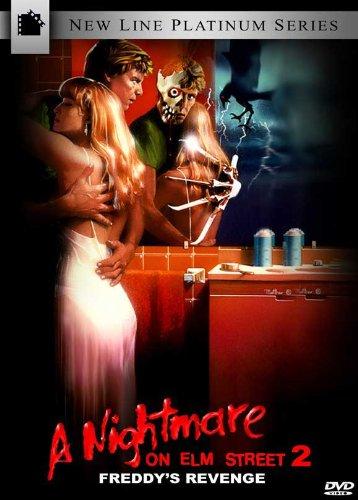 nightmare-on-elm-street-2-freddys-revenge-poster-movie-c-11-x-17-in-28cm-x-44cm-mark-patton-hope-lan