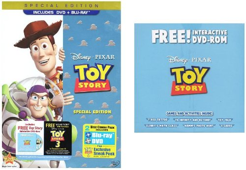 toy-story-special-edition-dvd-blu-ray-with-bonus-dvd-rom