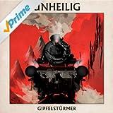Gipfelstürmer (Deluxe)