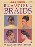 img - for All New Beautiful Braids book / textbook / text book
