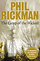 The Lamp of the Wicked (Merrily Watkins Mysteries Book 5)