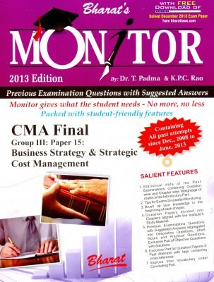 business management final paper View essay - mgt 330 week 5 final paper from mgt 330 at ashford university management practices 1 management practices in my company amanda wilburn mgt330: management for organizations instructor.