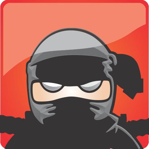 Sneaky Ninja (Sneaky Ninja compare prices)