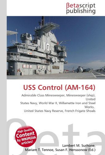 uss-control-am-164-admirable-class-minesweeper-minesweeper-ship-united-states-navy-world-war-ii-will