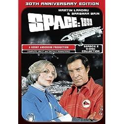 SPACE 1999 Season 2