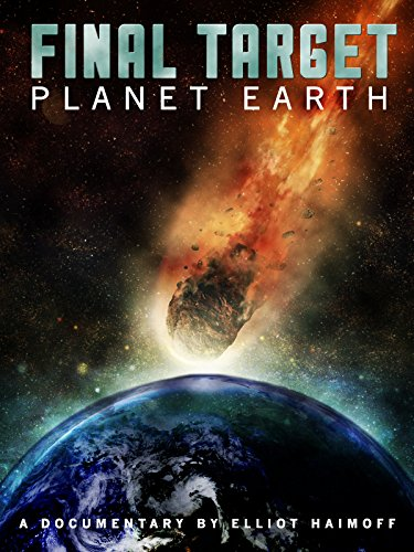 final-target-planet-earth