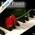 Jazz Piano: Relaxing Instrumental Mus...