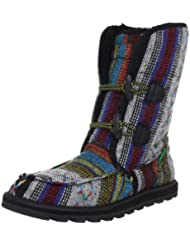 Sanuk Women's Flurry Boot