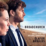Broadchurch (Music From The Original...