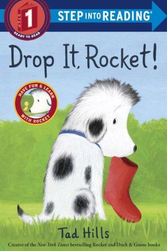 drop-it-rocket-step-into-reading-step-1