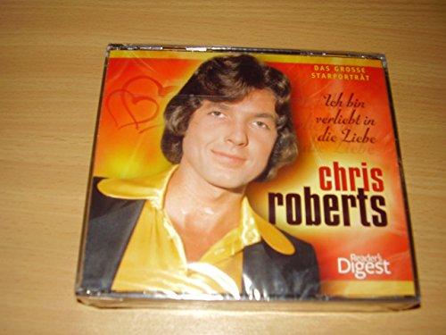 das-grosse-starportrat-chris-roberts-ich-bin-verliebt-in-die-liebe-cd-box-readers-digest-2011