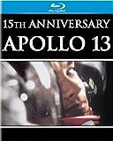 51o%2B4nUfeaL. SL160  Apollo 13 (15th Anniversary Edition) [Blu ray]