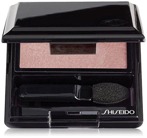 Shiseido 68064 Ombretto