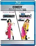 Miss Congeniality/ Miss Congeniality 2 (DBFE) [Blu-ray] (Sous-titres franais) (Bilingual)