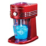 Retro Slushie Beverage Stationby SMA