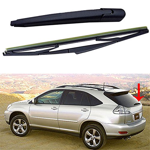 xingge-rear-wiper-armblade-for-lexus-rx330-rx350-rx300-rx400h-2004-08oem85241-0e010