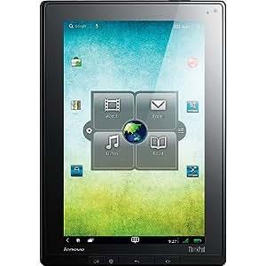 """Lenovo ThinkPad 1838-22U 10.1"""" 16GB Tablet (No Stylus)"""