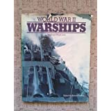 World War II Warshipsby David Lyon