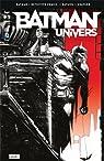 Batman Univers, tome 5