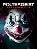 Poltergeist: Extended Cut