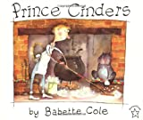 img - for Prince Cinders book / textbook / text book