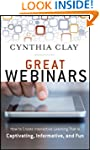Great Webinars: Create Interactive Le...