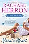 Cora's Heart: A Cypress Hollow Yarn (...