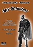 Spy Smasher [DVD]