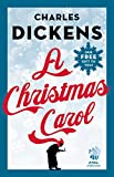 A Christmas Carol (Christmas Books series Book 1)