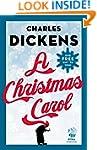A Christmas Carol (Christmas Books se...