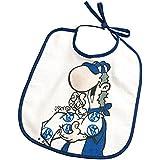FC Schalke 04 Babylätzchen